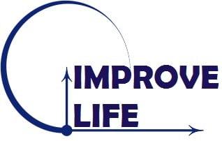 #improvelife_logo